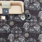 Nieuwe Interieurstudio - Bonaparte tapijt