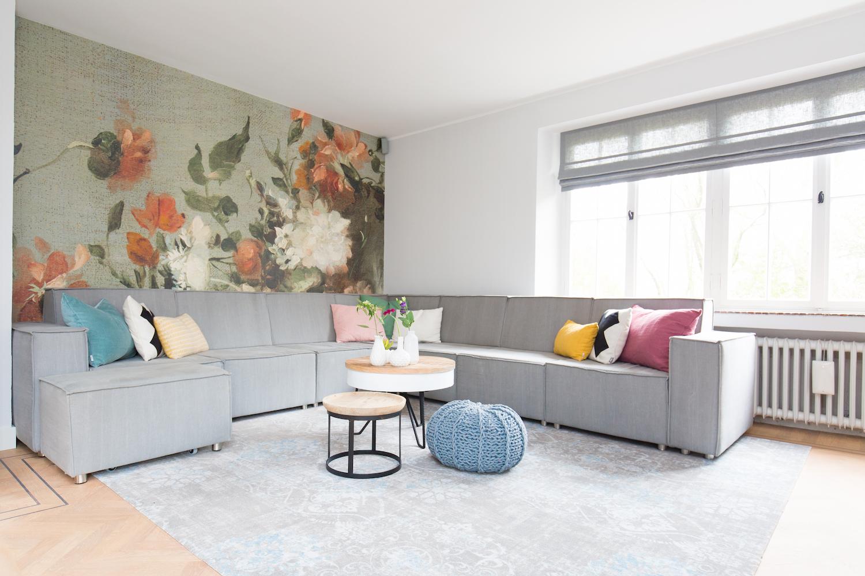 Interieurontwerper Den Haag : Interieuradvies den haag zuid holland