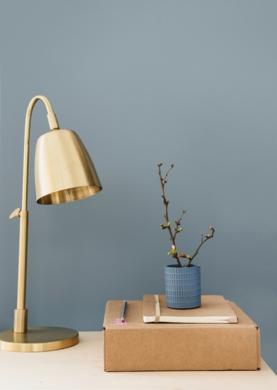 Interieur met warme kleuren 01 - Mignonvandebunt.nl
